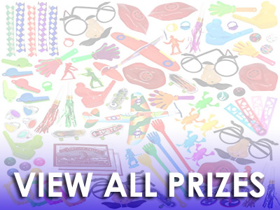 View All Novelty Prizes & Toys