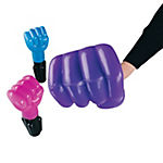 Flying Fists 6 In. - Prizes For Boys & Girls - Prizes & Novelties