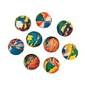 Super Ball Mini - Prizes For Boys & Girls - Prizes & Novelties