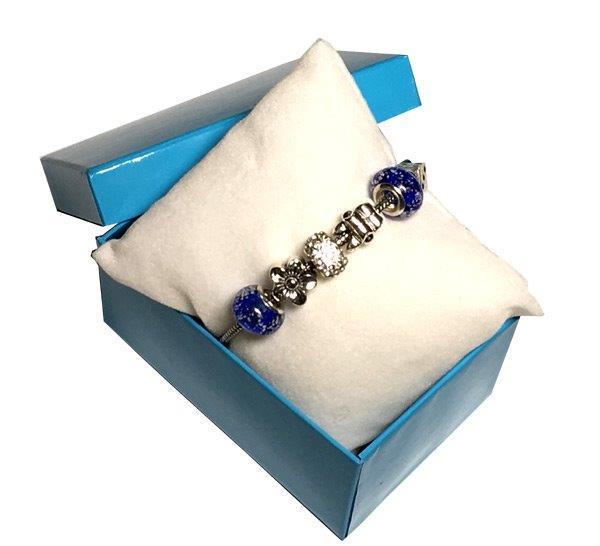 Pandi Charm Bracelet - Jewelry Novelties - Prizes & Novelties