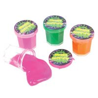 Mini Noise Putty - Prizes For Boys & Girls - Prizes & Novelties