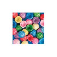 Mini Poppers - Prizes For Boys & Girls - Prizes & Novelties