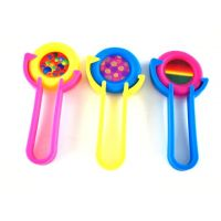 Disc Shooter - Prizes For Boys & Girls - Prizes & Novelties