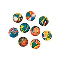 Super Ball Mini - Prizes For Boys & Girls - Prizes & Novelties