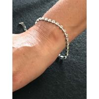 Tennis Bracelet - Jewelry Novelties - Prizes & Novelties