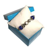 Pandi Charm Bracelet - Jewelry Novelties - Prizes & Novelties